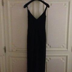 Robe longue Givenchy  pas cher