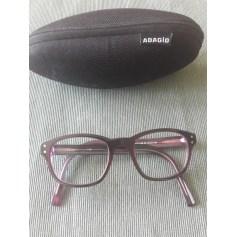 Eyeglass Frames Adagio