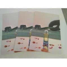 Card Case Hermès