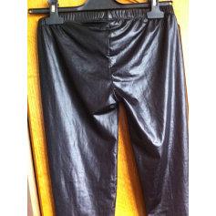 Pantalon droit No Excuse  pas cher