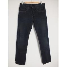 Jeans droit Kaporal  pas cher