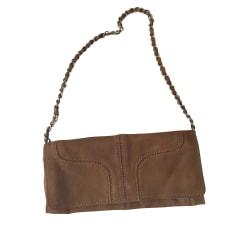 Handtasche Leder Aridza Bross