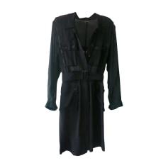 Robe courte Barbara Bui  pas cher