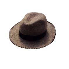 Cappello Ba&sh
