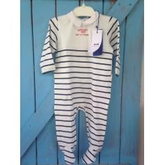 Pyjama Cyrillus  pas cher