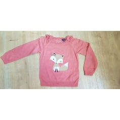 Pull Sergent Major  pas cher