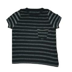 Top, tee-shirt Zadig & Voltaire  pas cher