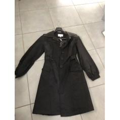 Imperméable, trench Marion  Roth  pas cher