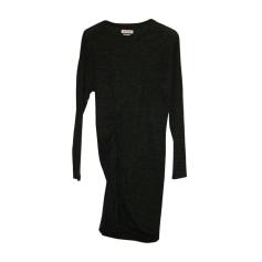 Robe mi-longue Isabel Marant Etoile  pas cher
