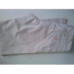 Pants Bellerose