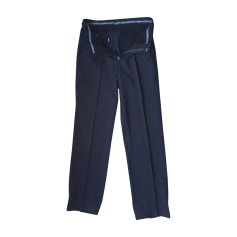 Pantalon de costume Giorgio Armani  pas cher
