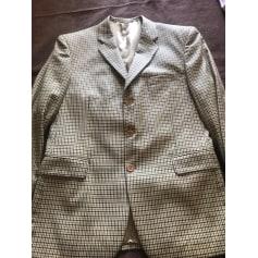 Veste de costume Peter&Sons  pas cher