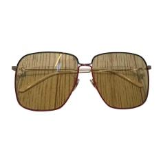 Sonnenbrille Gucci
