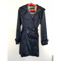 Imperméable, trench Amazone Couture  pas cher
