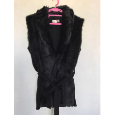 Gilet sans manches By Joos  pas cher
