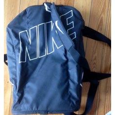 Sac à dos Nike  pas cher