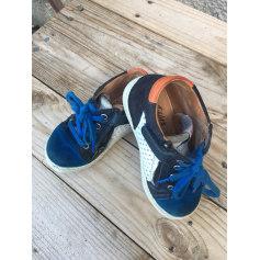 Sneakers Pom d'Api