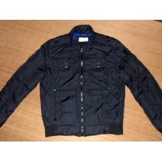 Zipped Jacket Energie