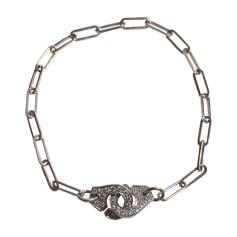 Armband Dinh Van Menottes
