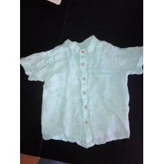 Blouse, Short-sleeved Shirt Primark