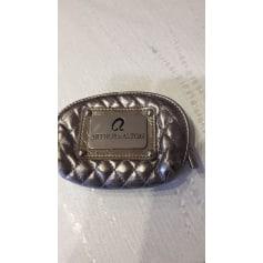 Porte-monnaie Arthur & Aston  pas cher