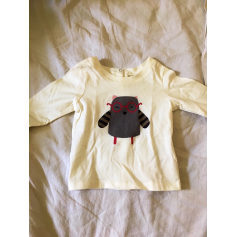Top, T-shirt Vertbaudet