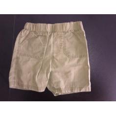 Shorts La Redoute