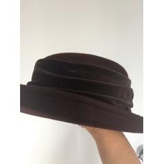 Chapeau Bermona Trend  pas cher