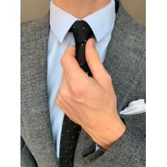 Cravate Esprit  pas cher