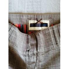 Short Pepe Jeans  pas cher