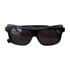 Sunglasses Mauboussin