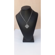 Pendentif, collier pendentif Trésor  pas cher
