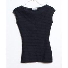 Top, tee-shirt Synonyme De George Rech  pas cher