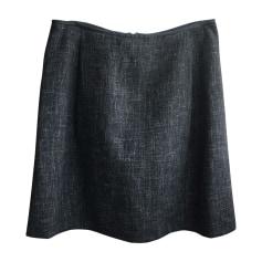 Jupe courte Louis Vuitton  pas cher