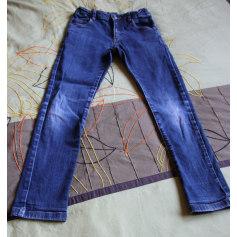 Pantalon Monoprix  pas cher