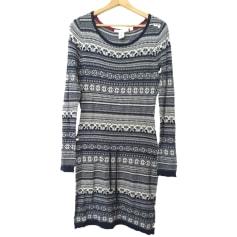 Robe pull H&M  pas cher