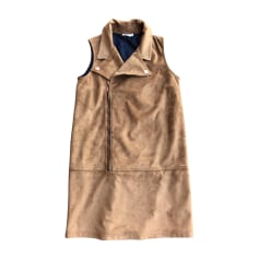 Robe courte Junior Gaultier  pas cher