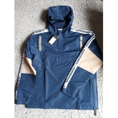 Windbreaker Umbro