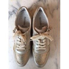Chaussures à lacets  Nero Giardini  pas cher