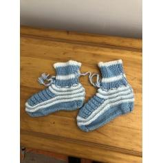 Chaussons & pantoufles   pas cher