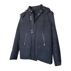 Coat The Kooples