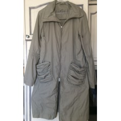 Imperméable, trench Meex  pas cher