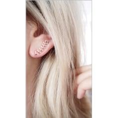 Earrings Www.Augrenierdanais.Com