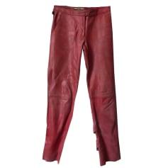 Jeans droit Billtornade  pas cher