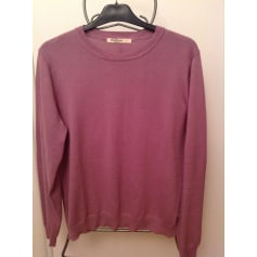 Pull Wool Lovers  pas cher