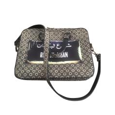 Porte document, serviette Sarah's Bag  pas cher