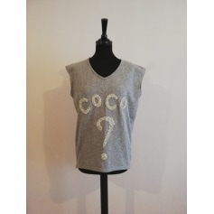 Sweat Gold & Silver  pas cher