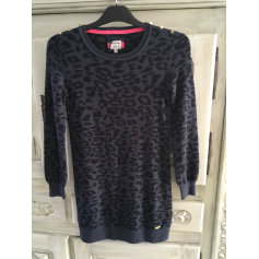Robe Pepe Jeans  pas cher