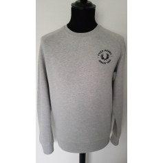 Sweat Fred Perry  pas cher