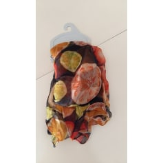 Foulard In Extenso  pas cher